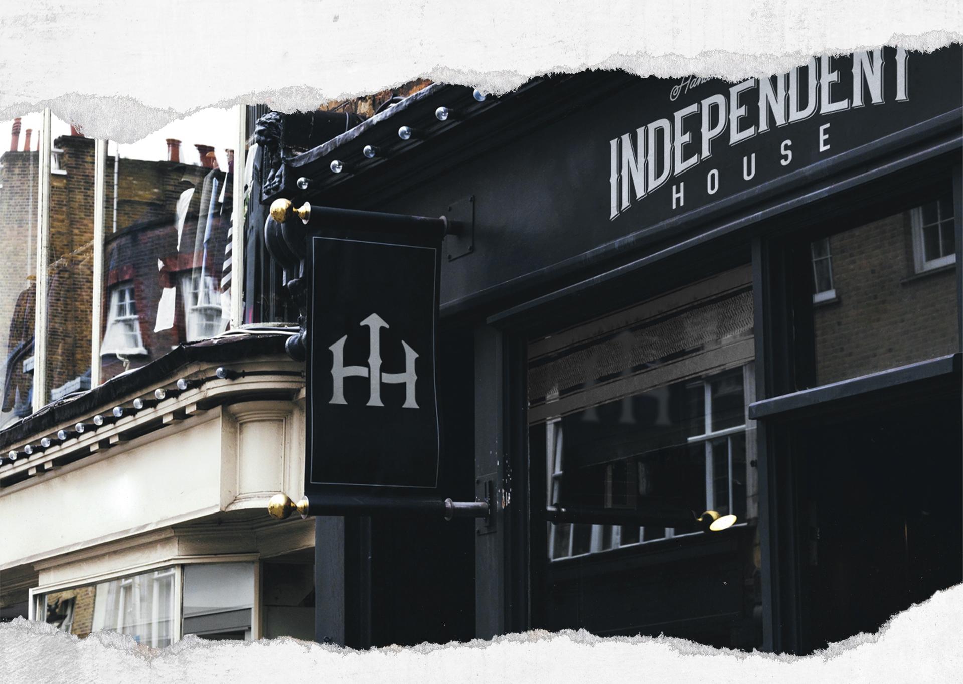 CAS_BEHANCE_INDEPENDENT_HOUSE_05