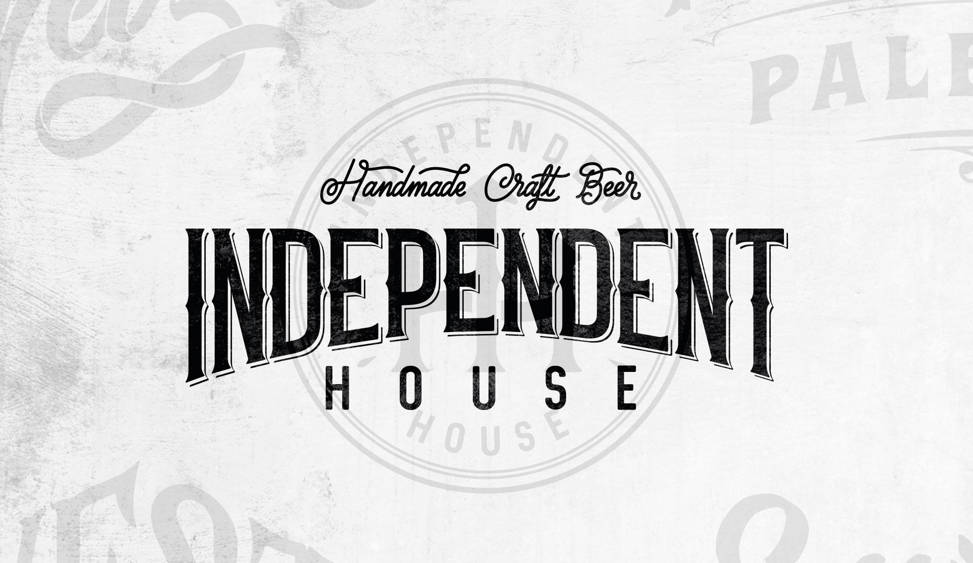 CAS_BEHANCE_INDEPENDENT_HOUSE_1