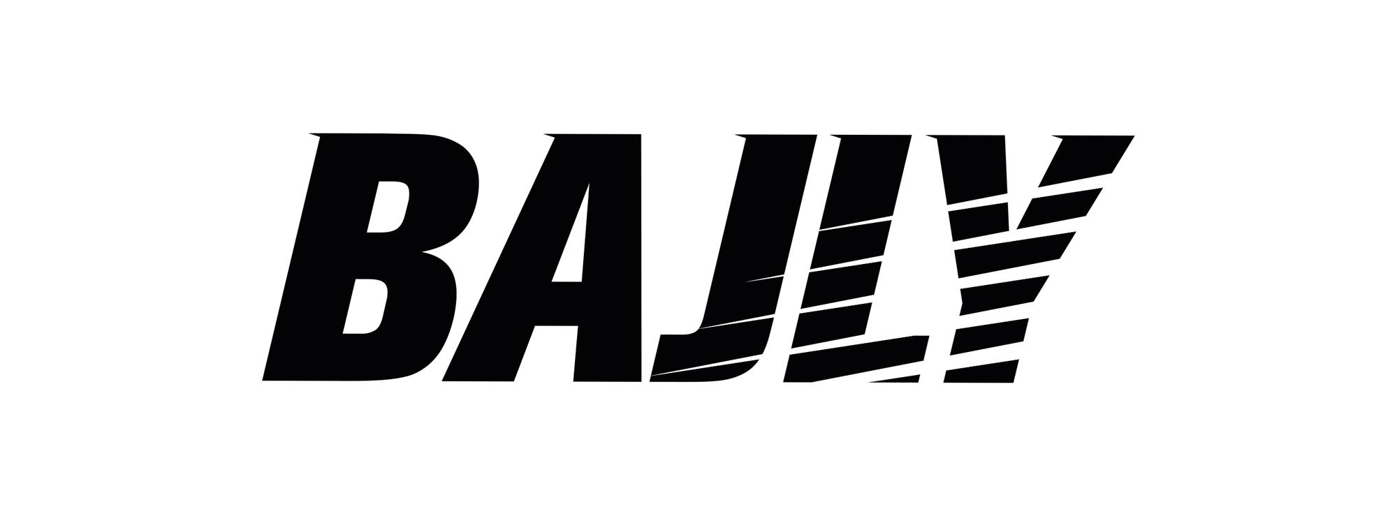 BULLITT_BAJLY_LOGO