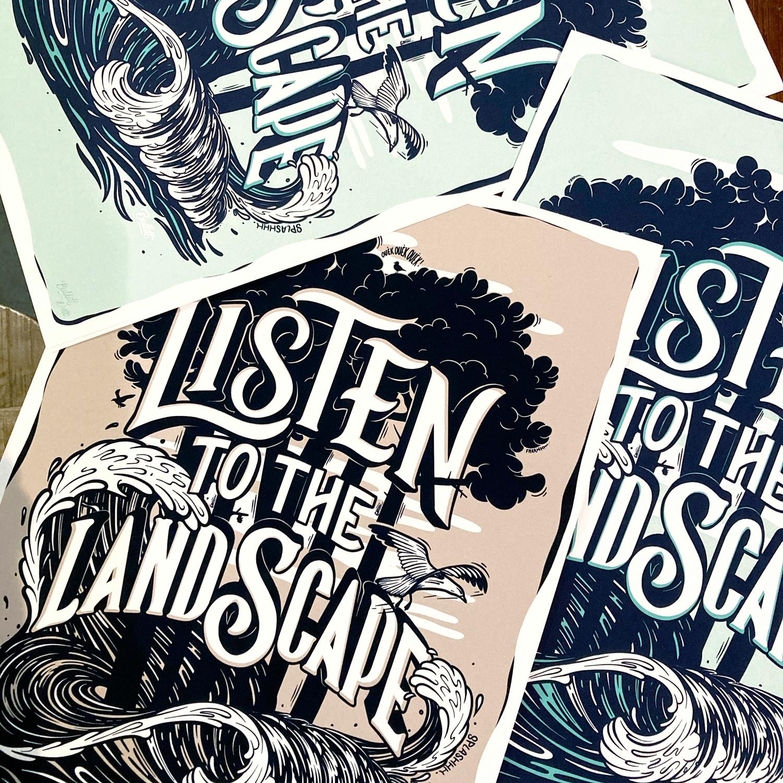 BULLITT_LISTEN_TO_THE_LANDSCAPE_02